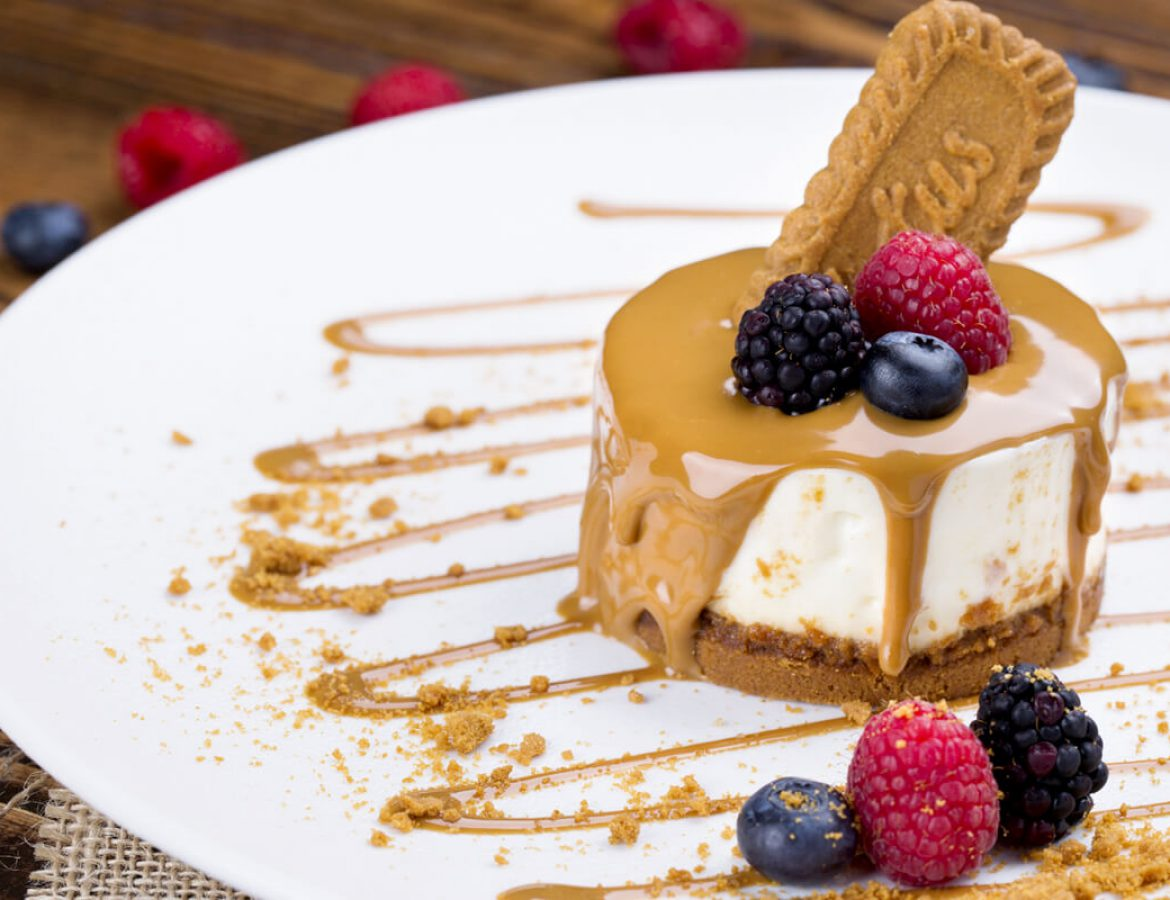 food photography services in Dubai